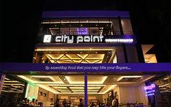 City Point Restaurant