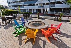 Surfside Hotel & Suites
