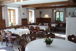 Gaststatte Forsthaus Adlgass
