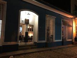 Real Café-Restaurante