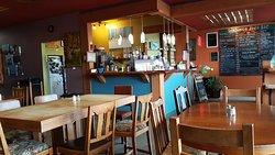 Sundance Java Bar