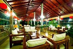 錫吉里亞安亞拉森林酒店