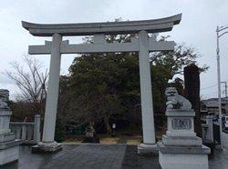 Hirose Park