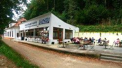 Smetak Restaurant