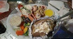 J J Banko's Seafood