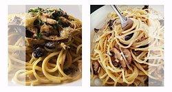Yellow Cafe - Restaurante