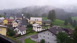 Sporthotel am Otscher