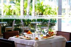 Restaurant Rio Verde