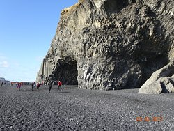 GeoIceland Day Tours