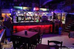 Bar Pizzeria Rosa dei Venti since 1977