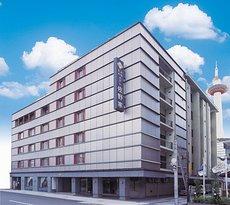 Hotel Sanoya