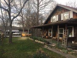 Farm House Inn