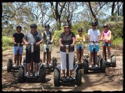 ‪Segway Tours Blue Mountains‬