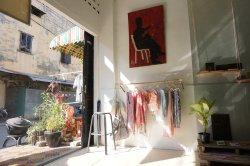 Sangker Gallery