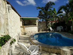 Casa Villa Cloty
