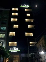 The Link 83 Mandalay Boutique Hotel