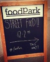 foodPark