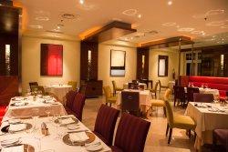 Romy Restaurant