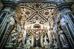Oatorio de San Felipe Neri