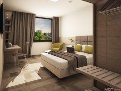 Q Hotel Plus Katowice