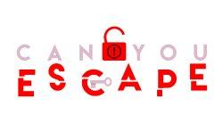 Can You Escape!