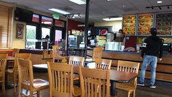 Don Chilitos Mexican Grill
