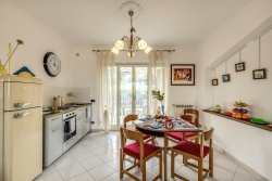 Residence Antica Via Ostiense