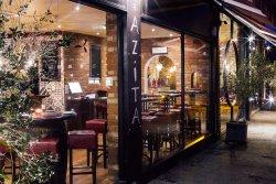 Bar Azita
