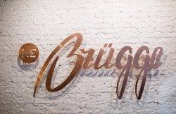 Ne Brugge