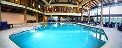 The Abbey Resort & Avani Spa