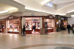 Millcreek Mall