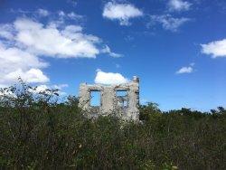 Watling's Castle
