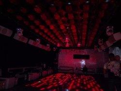 Vibe Club RD
