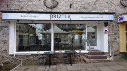 Brizola Bar and Grill