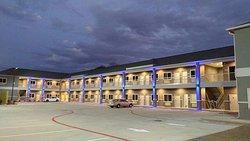 Haven Inn & Suites