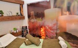 Beauty & Massage Wellness Center