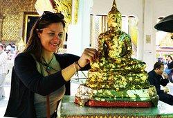 Bangkok Tour Guru