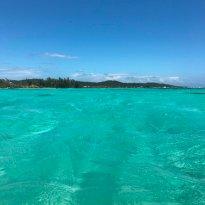 Roatan Ocean Adventures