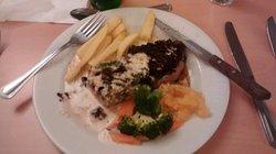 Ayre Hotel & Restaurant