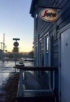 Amami Kitchen & Espresso Bar