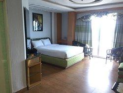 Silver Castle Hotel & Spa