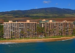Aston Mahana at Kaanapali