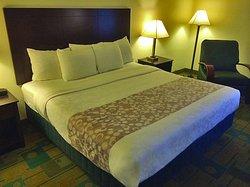 La Quinta Inn & Suites Jackson