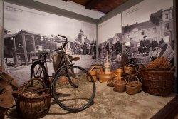 The Ethnographic Museum in Torun