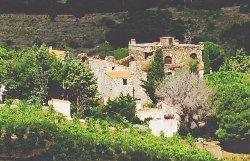 Clos Castell