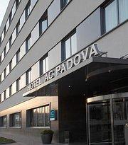 AC Hotel Padova