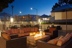 Hilton Garden Inn Los Angeles Marina Del Rey