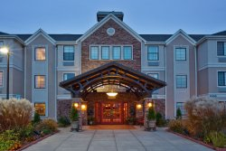 Staybridge Suites Grand Rapids/Kentwood