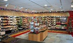 Waikiki Christmas Stores