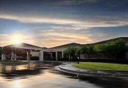 Courtyard Fort Worth University Drive
